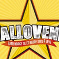 HalloVenn 2019, ei alternativ Halloween-feiring